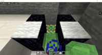 Minecraft 9_6_2019 4_06_08 PM.png
