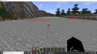 Screenshot (549).png