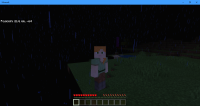 Minecraft 07_09_2019 12_01_19 p. m..png