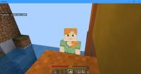 Minecraft 07_09_2019 12_08_20 p. m..png