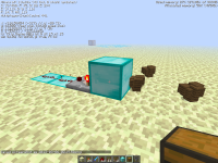 2013-03-06_02.47.55.png