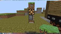 minecraft 13W10B.png