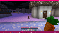 Screenshot from minecraft.png