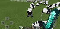 Screenshot_20190915-135515_Minecraft.jpg