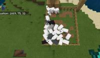 sheep glitch.PNG