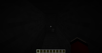 19w37a.png