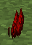 19w38a redstone ghost.png