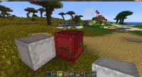 shulker_boxes.jpg