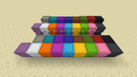 blocks 1.14.4.png