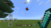 Screenshot_20190921-120557_Minecraft.jpg