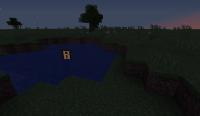 Minecraft bug (door).png