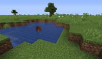 Minecraft bug (mushroom).png