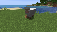 ilumination mobs bugs (3).png