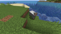 ilumination mobs bugs (1).png