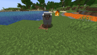 ilumination mobs bugs (2).png