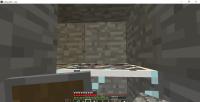 Minecraft 1.14.4 28.09.2019 19_22_34.png