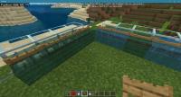 Minecraft 9_29_2019 12_23_04 AM.png