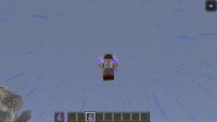 potion_bug_2.png