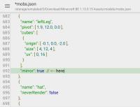 code analysis.png