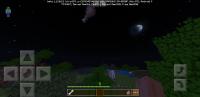 Screenshot_20191001-190030_Minecraft.png