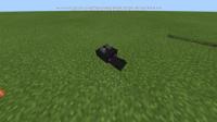 Screenshot_20191003-091144_Minecraft.jpg