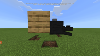 Screenshot_20191003-091116_Minecraft.jpg