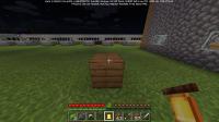 Minecraft 10_6_2019 1_12_25 AM.png