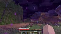 Minecraft Screenshot 2019.10.06 - 13.48.10.34.png