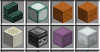 Shulkerbox.png