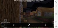 Screenshot_20191012-121640_Minecraft.jpg