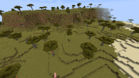 19w41a.png