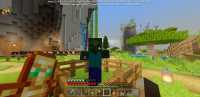 Screenshot_20191012-203636_Minecraft.jpg