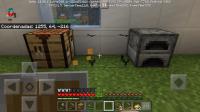 Screenshot_20191012-141803_Minecraft.jpg