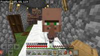 Screenshot_20191013-095352_Minecraft.jpg