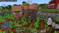 Screenshot_20191013-095422_Minecraft.jpg