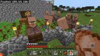 Screenshot_20191013-100247_Minecraft.jpg