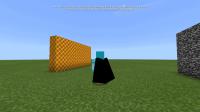 Screenshot_20191014-203100_Minecraft.jpg