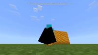 Screenshot_20191014-203053_Minecraft.jpg