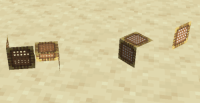 item_model_render_issue.png