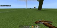Screenshot_20191017-170254_Minecraft.jpg