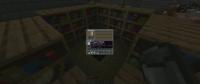 minecraft-stacked-nbt-item-bug.gif