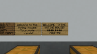 Minecraft 10_19_2019 12_54_06 AM.png