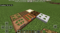 Screenshot_20191019-215518_Minecraft.jpg