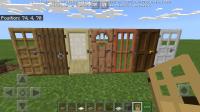 Screenshot_20191019-215536_Minecraft.jpg