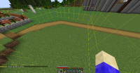 Mincraft 1.14.png