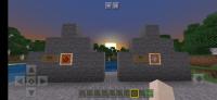 Screenshot_20191027-194750_Minecraft.jpg