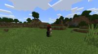 Minecraft bug sneak.png