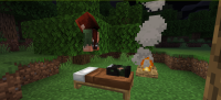 Minecraft bug bed.png