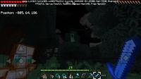 Minecraft_2019-11-01-10-13-07.jpg