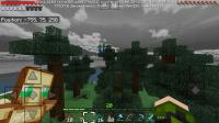 Minecraft_2019-11-01-10-19-50.jpg